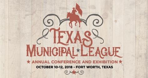 TML-Conference-Logo